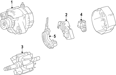 toyota celica alternator wiring diagram alternator for 2012 toyota yaris #10