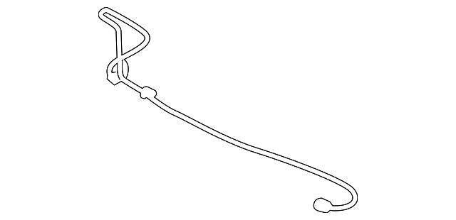 2014 2019 kia wire 81687 b2000 smithtown kiawire kia (81687 b2000)