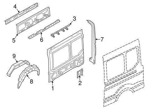 1954 Ford Car Wiring Diagram likewise 1965 Pontiac Wiring Diagram likewise Orange Check Engine Light additionally 1967 Camaro Fuse Box Diagram further P 0900c15280080baa. on engine wiring diagram 74 dodge