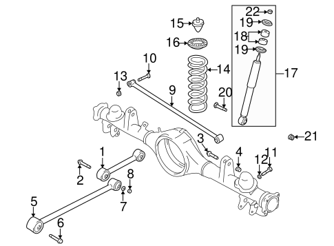 Gm Upper Control Arm Bolt 30020612 likewise Chevrolet 19133707 Housing besides Chevrolet 12563240 Pan together with Gm Link Assembly 15943321 moreover Gm Heat Shield 30022233. on chevrolet impala discontinued