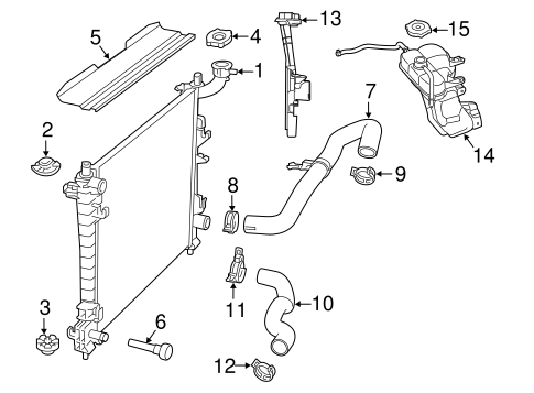 Wiring Diagram 2000 F350 Super Duty as well Ford Ranger Suspension Parts Diagram as well V8 Gas Engine further F Series Ford 1996 4x4 Steering Parts further 2006 Chrysler 300 Fuel Filter Location. on 1992 ford f 150 front suspension diagram