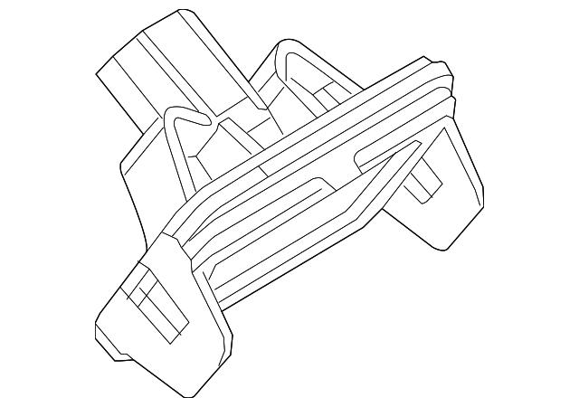 socket mazda gj6a 51 272b mazda ny parts Mazda CX-5 Black Leather genuine mazda parts