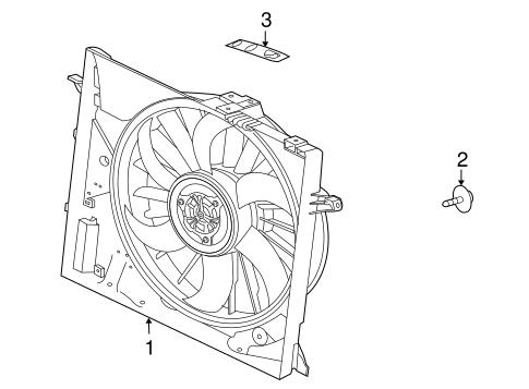 jaguar xk8 cooling fan wiring diagram cooling fan for 2011 jaguar xk oem jaguar parts  cooling fan for 2011 jaguar xk oem