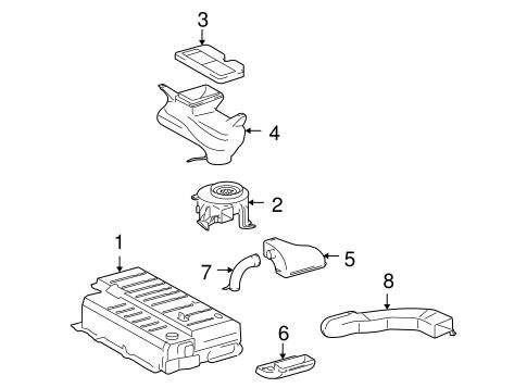 Toyotum Ignition Diagram