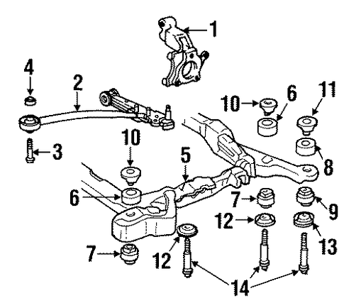 also Toyota Corolla Airbag Wire Diagram in addition A Beautiful Collection Of Car Logos Car Wallpapers Hd also Installing New Serpintine Belt On A 1992 Cadillac Allante moreover . on new cadilac car