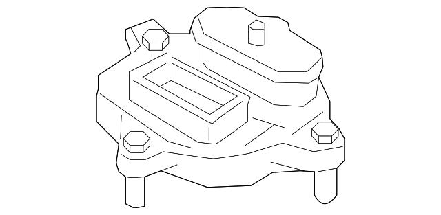 Audi A4 Options