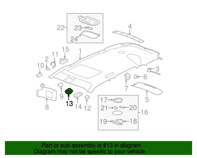 Sunroof Switch - GM (15234114) | GMPartsDirect.com on mirror diagram, rim diagram, windshield diagram, power diagram, wheels diagram, bluetooth diagram, 2004 f150 parts diagram, trap diagram, auto diagram, 2004 ford f-150 parts diagram, remote start diagram, heater diagram, front diagram, steering diagram, abs diagram, a/c diagram, awd diagram, fan clutch diagram, radio diagram, 4x4 diagram,