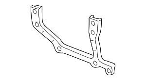 2005 scion xa wiring diagram free download