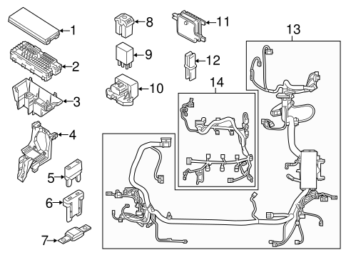 ford fusion stereo wiring diagrams with Ford Edge Wiring Harness on Wiring A 3 Way Switch in addition 2008 Ford E350 Timing Belt Replacement besides 2013 Ford Escape Wiring Schematics also Ford Fusion Wiring Diagram as well 561542647275890571.