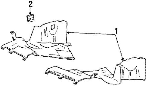 0f3c9ef3dab6a256097cd3b09ebc3cfa toyota celica cooling system diagram wiring block diagram