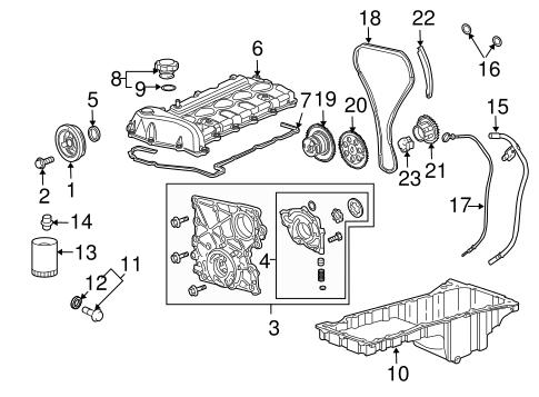 Gmc Engine Parts Diagram Wiring Diagram Options Dress Visible Dress Visible Studiopyxis It