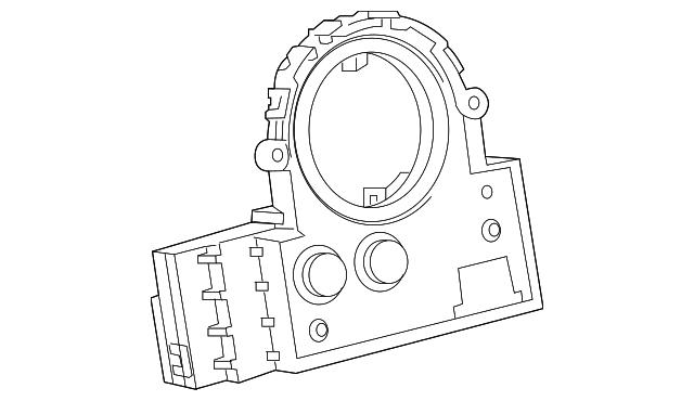 angle sensor