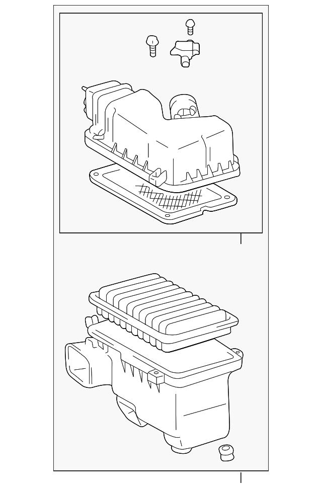 seat belt toyota 4runner parts diagram  seat  auto wiring
