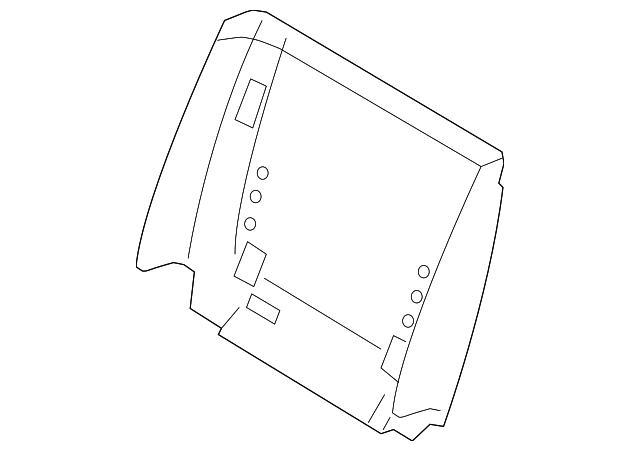 lower panel