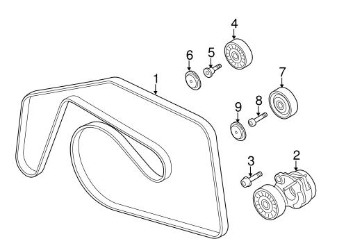 Porsche Cayenne Ecu Wiring Diagram