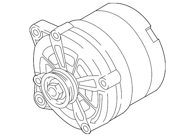 Alternator Bosch Vw Alternator Wiring Diagram on vw tdi alternator wire diagram, bosch 5628 alternator diagram, vw type 3 wiring harness diagram, voltage regulator wiring diagram, vw alternator conversion wiring diagram, vw beetle generator wiring diagram, vw thing engine wiring, 1979 vw wiring diagram, vw beetle alternator wiring, 73 amc amx tach diagram, vw alternator external regulator wiring diagram, manx dune buggy electrical diagram, bosch alternator parts diagram, 1974 vw alternator wiring diagram,