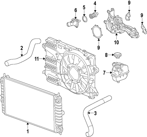 nissan pickup z24 engine wiring diagram  nissan  free