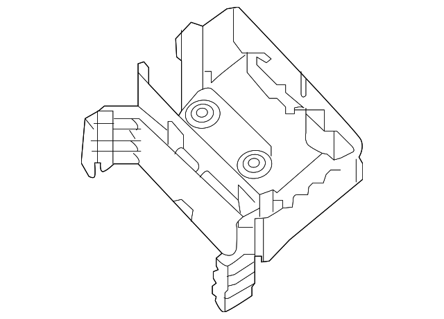 2014 beetle fuse diagram