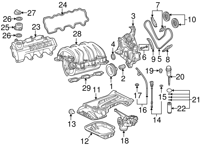 ford etis wiring diagrams autocurate net 2000 dodge