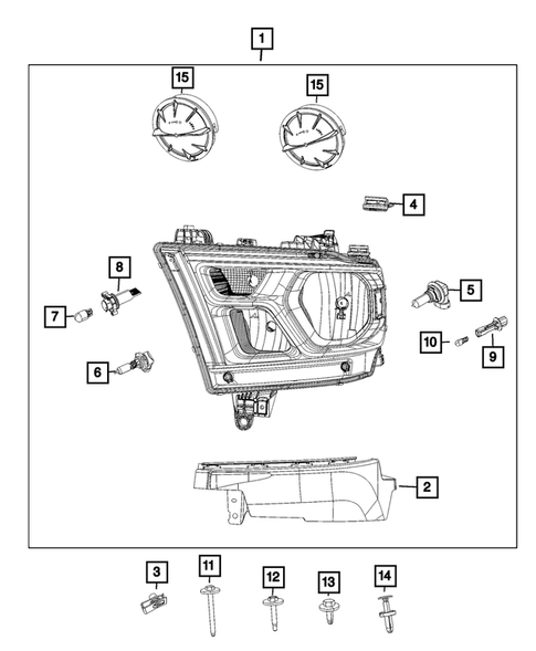 25d04db7b4b4cd5a54e63498ae36bccb Ram Wiring Harness Grommet on through firewall, auto wire, vw bus wiring, mold over, installation tool, fox body engine,