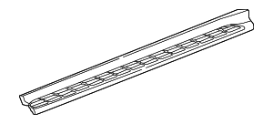 Step Bar - GM (22876168)