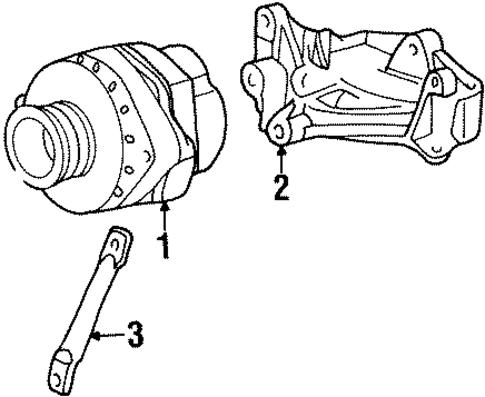 Hyundai Sonata 2015 Engine Diagram also Ford 2005 4 2 Spark Plug Wire Diagram in addition 1985 Ford 302 Engine Diagram moreover T3433411 1986 s10 firing order diagram 2 8 additionally P1131074 Ford 2009 f 150. on ford ranger v6 firing order