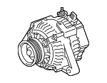 Alternator - Toyota (27060-20280-84)