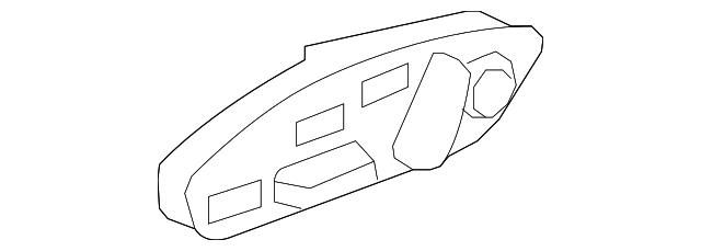 Porsche Boxster Wiring Diagram Ab