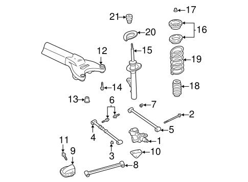 2002 Chrysler 300m Suspension Diagram Yamaha Golf Cart Wiring Diagram For 1986 Begeboy Wiring Diagram Source
