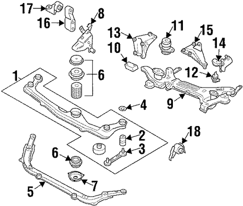 Audi 80 1 8 1991 Specs And Images also Difference between audi shock audi strut likewise 2001 Audi Tt Suspension Diagram also 1967 Volkswagen Wiring Diagram further Door Trim. on vw beetle front suspension diagram