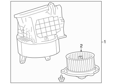 C7 1 Engines For Caterpillar Built On Cat C7 Ecm Pin Wiring Diagram