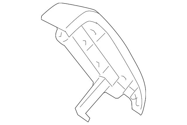 radio switch