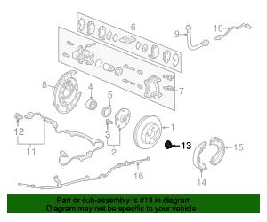 Germain Honda Parts And Accessories Germainhondaparts