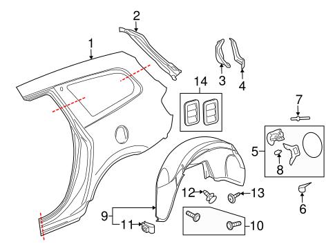 2012 buick enclave engine diagram auto electrical wiring. Black Bedroom Furniture Sets. Home Design Ideas