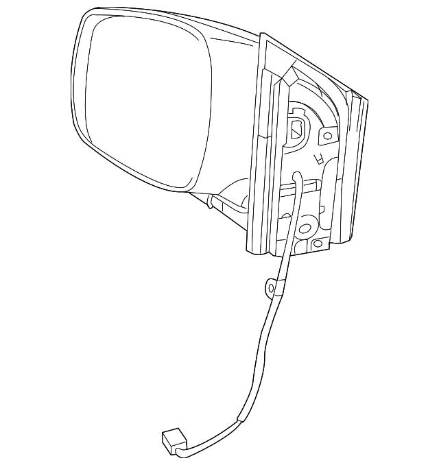 Mopar Ft Impact Sensor 5170520ab in addition Overhead Console Scat moreover Tail L s Scat additionally Mopar Mirror Assembly 5113350an further Mopar Hardware Package Door Hinge Door Half 55176366. on challenger floor mats
