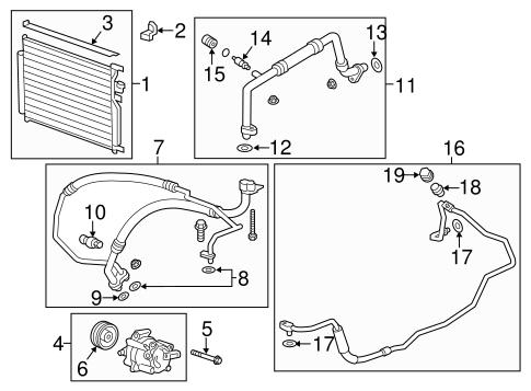 Toyota Corolla Dx Modif Warna Wiring Diagrams also Case Backhoe 580 Super E Wiring Diagram in addition Gambar Wiring Diagram Kelistrikan Body also Wiring Diagram Honda Vtx 1800 furthermore Motorcycle Oil Change. on wiring diagram vixion