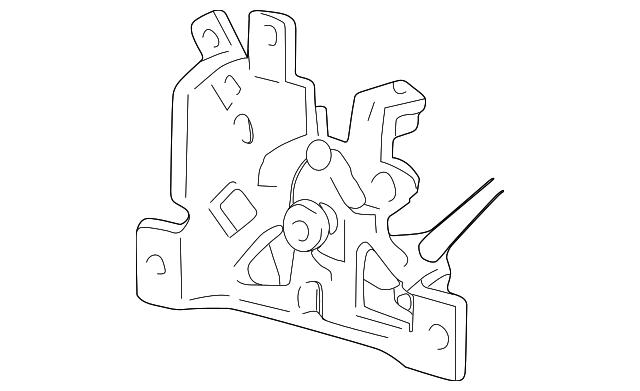 f75z-78404c40-aj