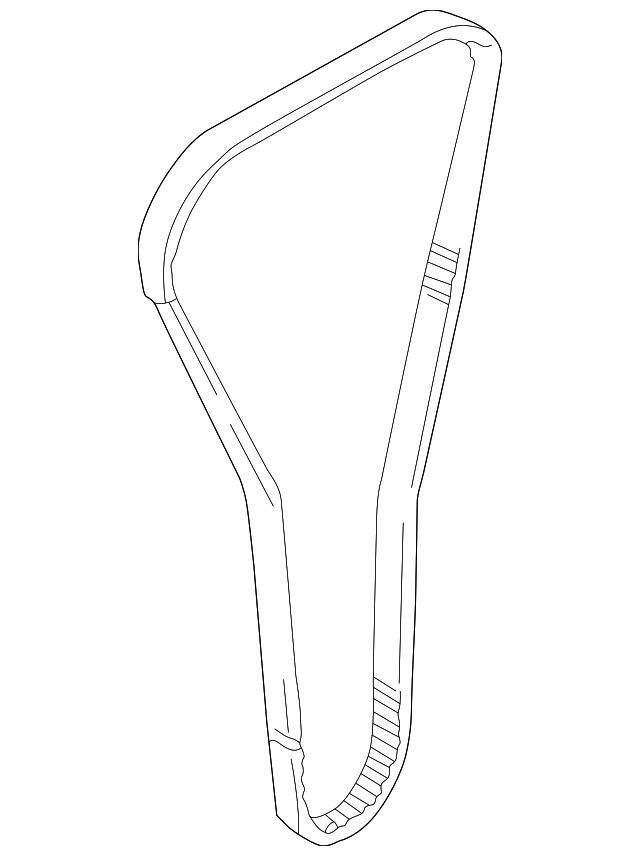 Mazda Timing Belt Z502122059u on Volvo Spark Plugs