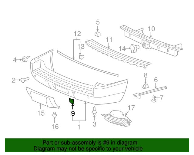 METRIC STANDARD 6X250 Replacement Belt