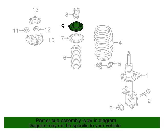 Remarkable Strut Kia Parts Diagram Wiring Diagram Panel Wiring Database Numdin4X4Andersnl