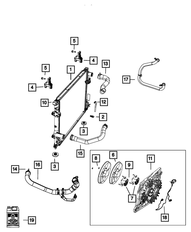 Rubber D/&D PowerDrive 1687531M1 Massey FERGUSEN Replacement Belt 1 Band