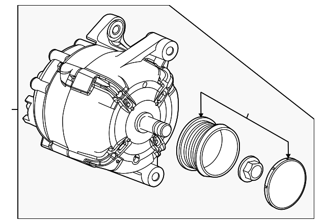 buick encore 2016 remote start wiring diagrams