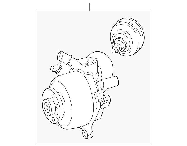 Mercedes Benz E220 Wiring Diagram