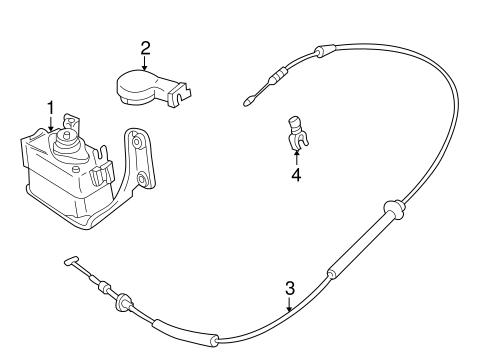 Suzuki Cruise Control Diagram - Wiring Diagrams Schema
