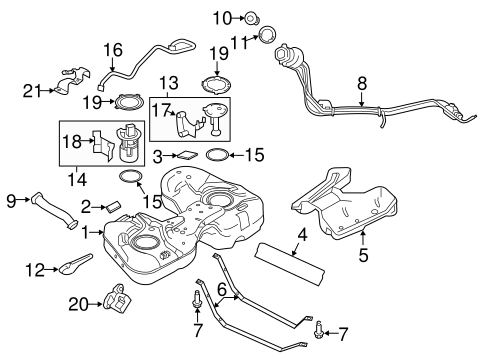 2006 Dodge Ram Truck 37l Engine Diagram And Specification as well In Cab Fuse Box For A 08 Buick Lucerne besides 1996 Buick Park Avenue Engine Diagram further 97 Gmc Yukon Fuse Box Diagram moreover Wiring Diagram 2003 Chevrolet Ssr. on buick rainier wiring diagram