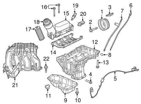 engine parts for 2013 dodge charger mopar parts. Black Bedroom Furniture Sets. Home Design Ideas