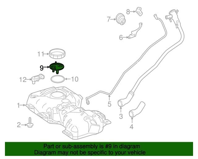 Astonishing Fuel Pump Smart 451 470 02 94 Alpharetta Mercedes Benz Wiring Digital Resources Llinedefiancerspsorg