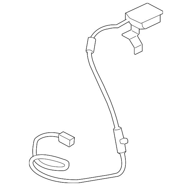 Wiring Diagram For Gps Antenna