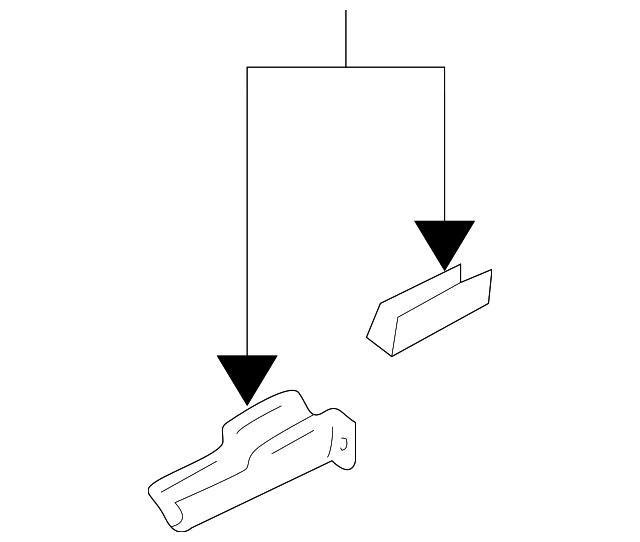 rear extension