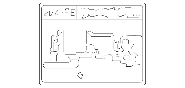 2000 Tundra Vacuum Diagram Wiring Diagram Wait Series C Wait Series C Pasticceriagele It